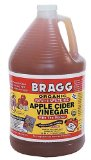 apple-cider-vinegar_