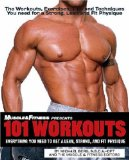 workout_book
