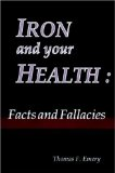 ironhealth_book