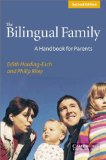 bilingual_book