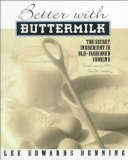 buttermilk_book