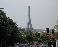eiffel-tower-pd