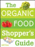 organicfood_book