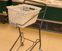 shopping-cart_pd