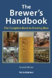brewers_book
