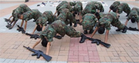 military-pushup-pd