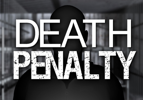 benefits of the death penalty essay
