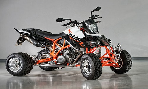 640px-KTM_Quad_990_neutral